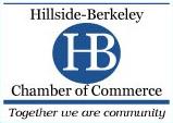 Hillside - Berkeley Chamber of Commerce