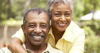 Dentures | Berkeley Dental Care | Berkeley IL