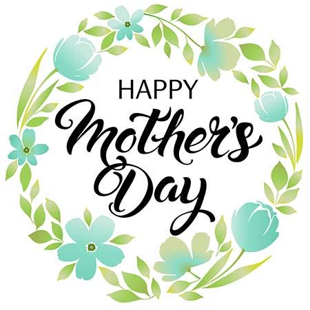 Happy Mothers Day | Berkeley Dental Care | Berkeley IL