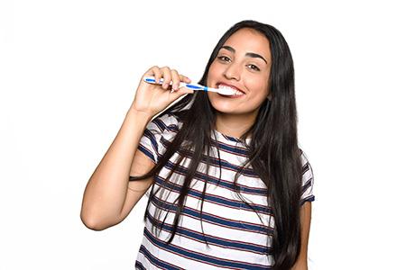bleeding gums treatment | Berkeley Dental Care | Berkeley IL