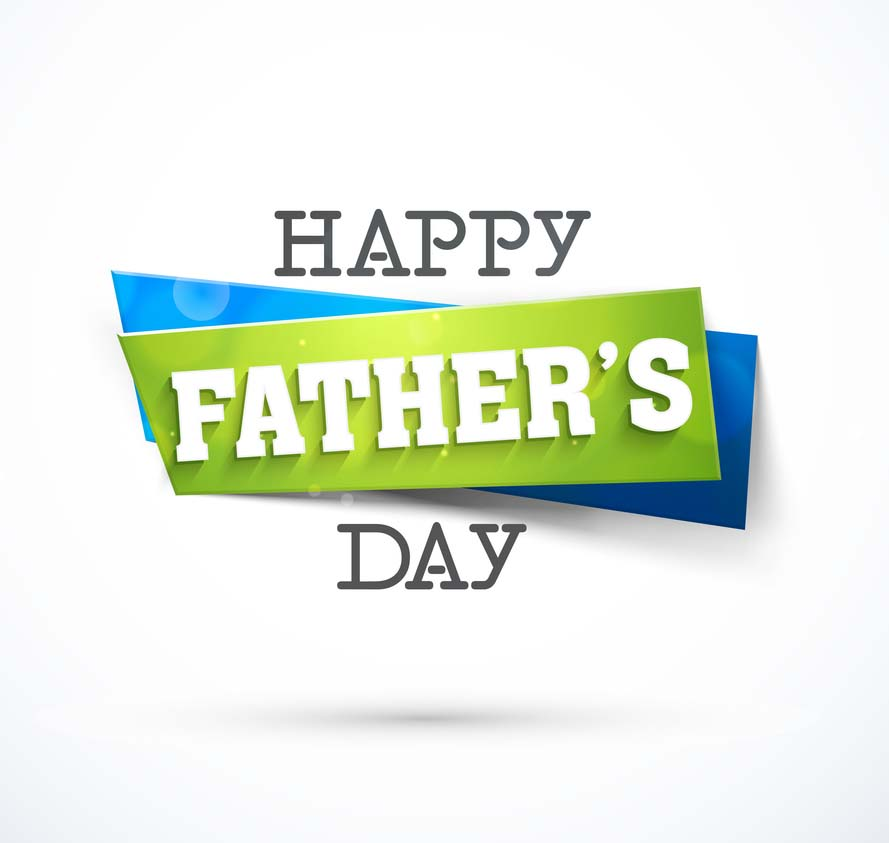 Happy Father's Day - Berkeley Dental Care - Berkeley IL